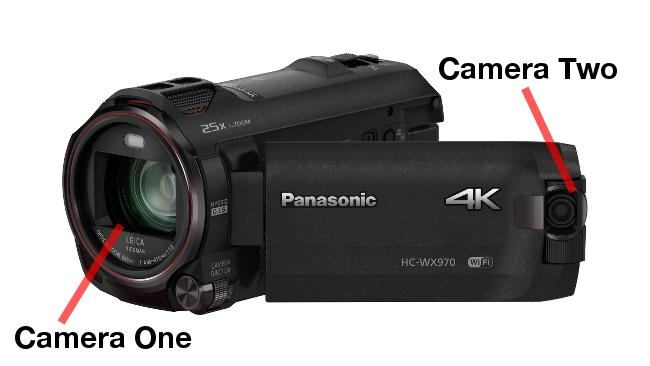 Panasonic_4k